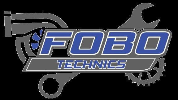 FOBO Technics